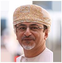 Ahmed bin Saud