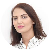 Fatima El Madouri